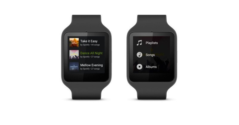 spotify-android-wear-290515