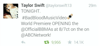 taylor-swift-bad-blood-emoji-180515