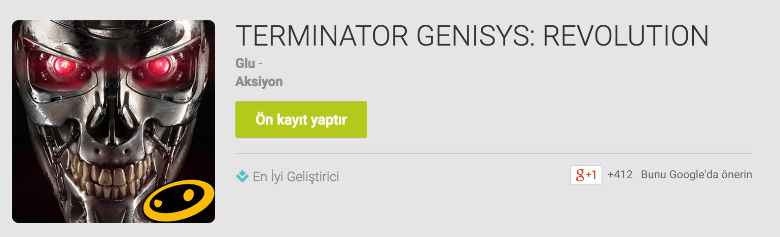 terminator-genisys-google-play-on-kayit-110515