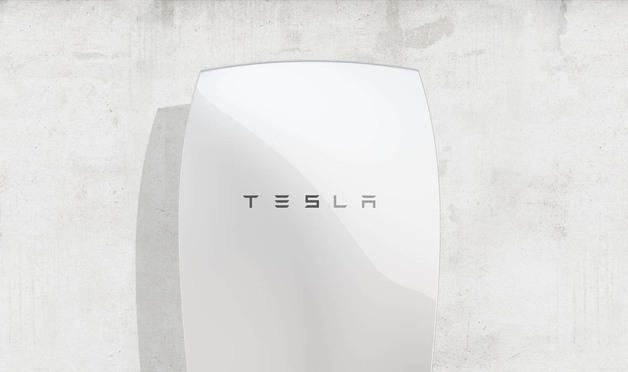 tesla-powerwall-020515-1