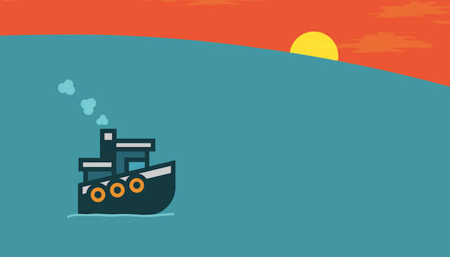 tugboat-yards-210515