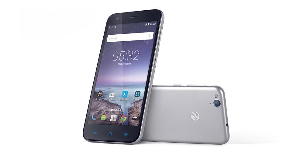 turkcell-t60-android-080815