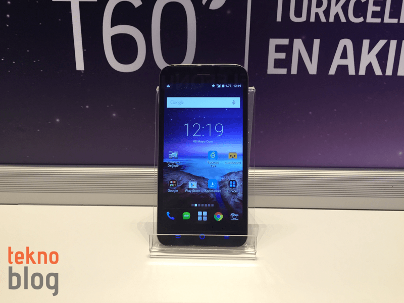 turkcell-t60-on-inceleme-00018