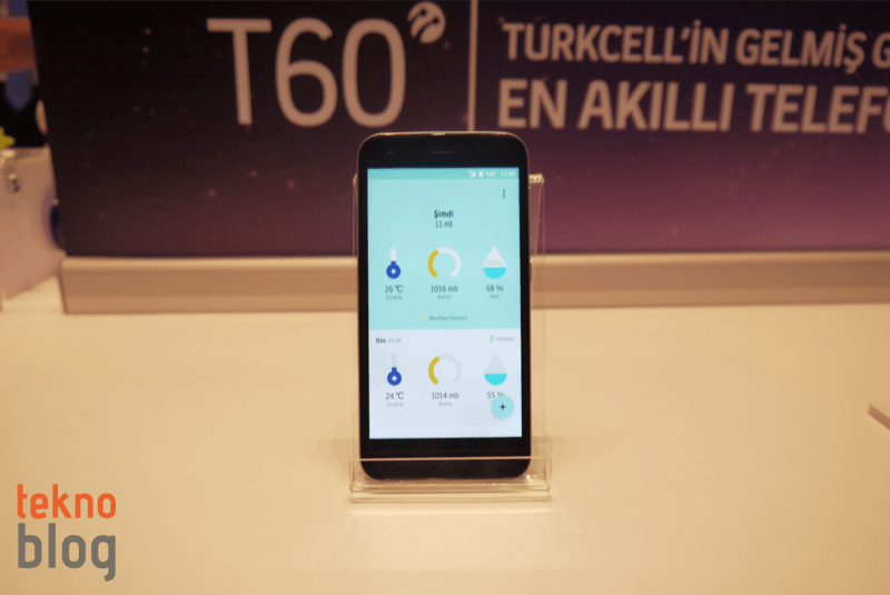 turkcell-t60-on-inceleme-00035