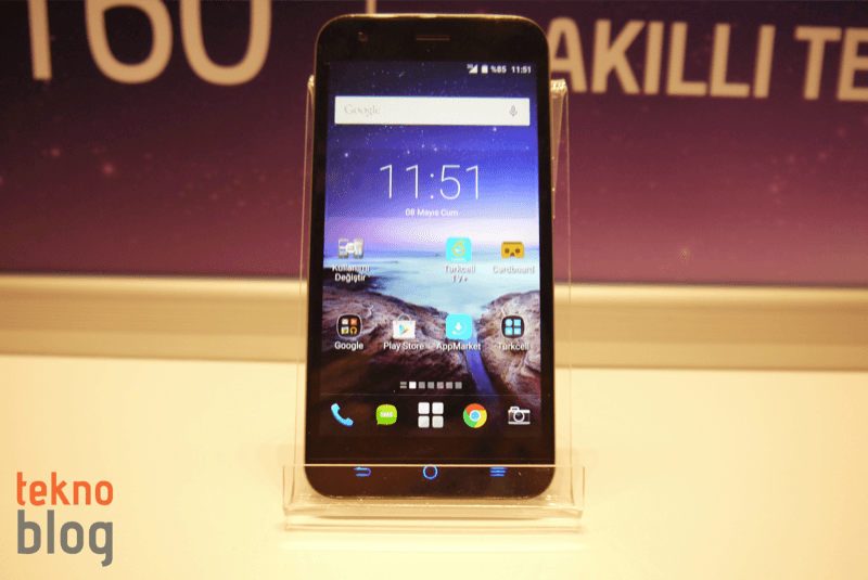 turkcell-t60-on-inceleme-00039