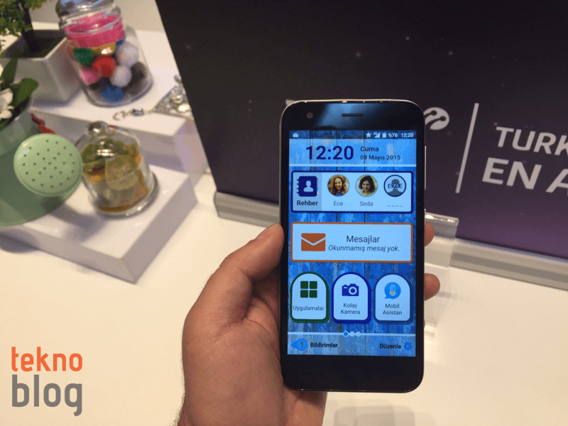 turkcell-t60-on-inceleme00025