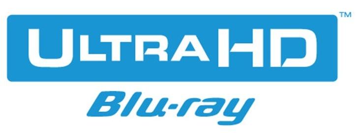 ultra-hd-blu-ray-logo-130515