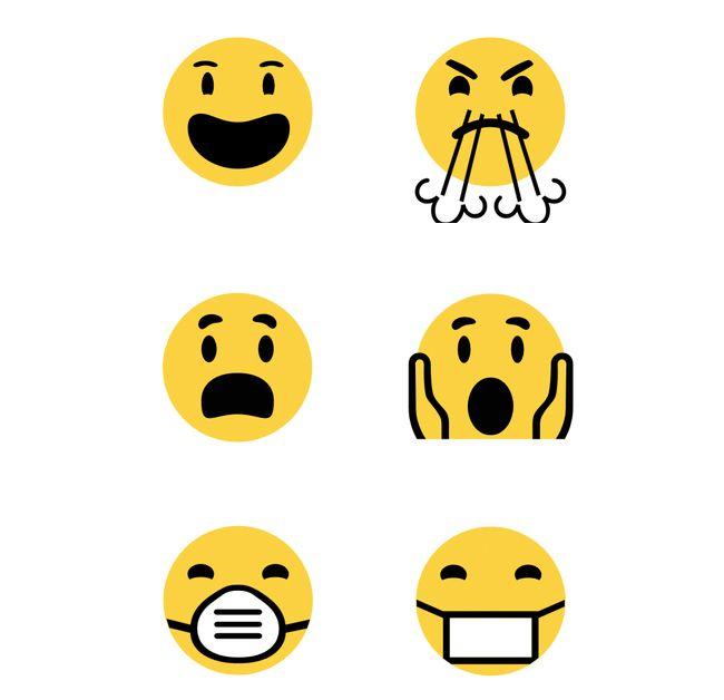 windows-10-emoji-050515-2