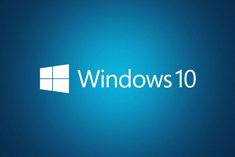 windows-10-logo-160515