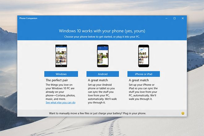 windows-10-telefon-yardimcisi-260515