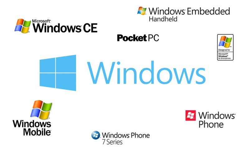 windows-mobile-markalar-140515