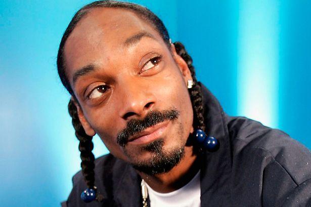 Snoop-Dogg-120615