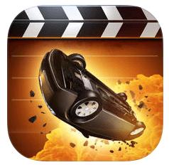 action-movie-ipad-icon