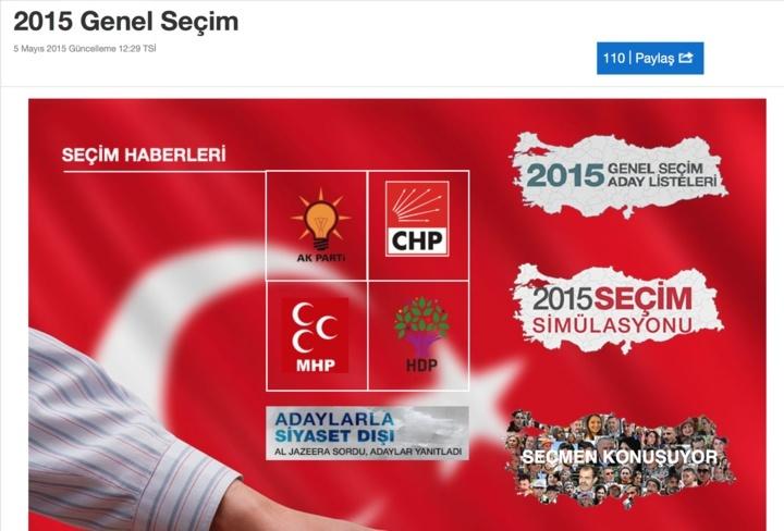 aljazeera-turk-secim-2015-050615-2