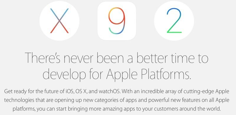 apple-gelistirici-platform-090615