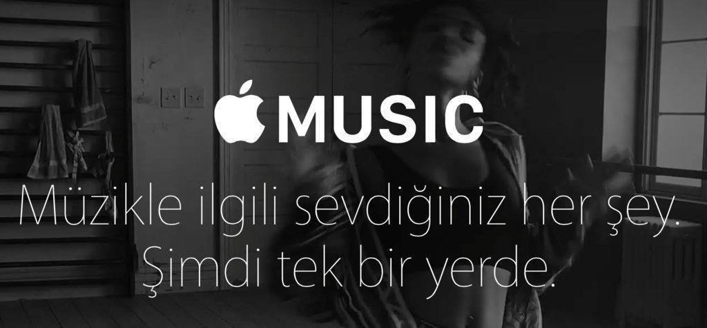 apple-music-080615