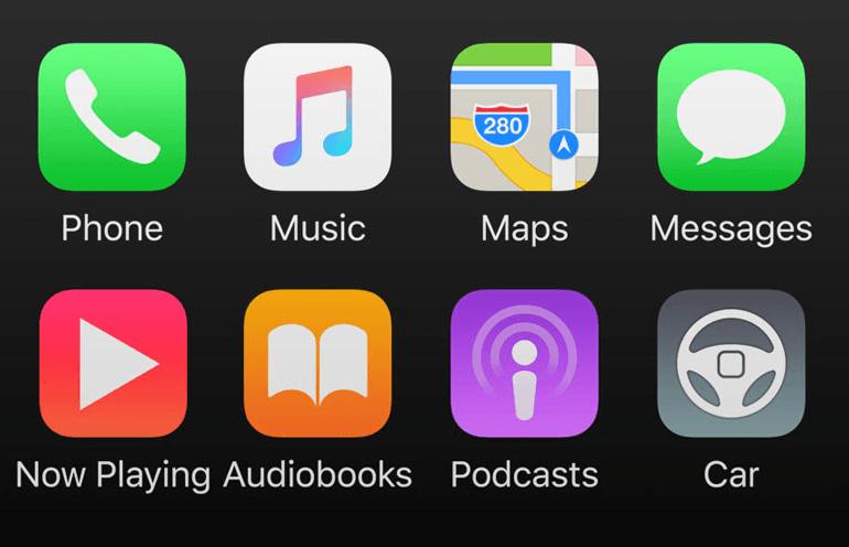 apple-music-ikon-120615