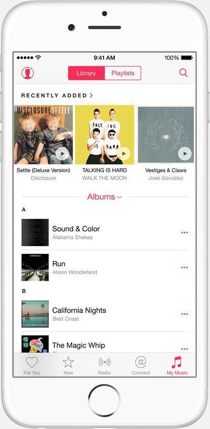 apple-music-muzigim-090615-1