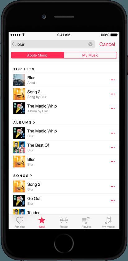 apple-music-sekme-yeni-090615-2