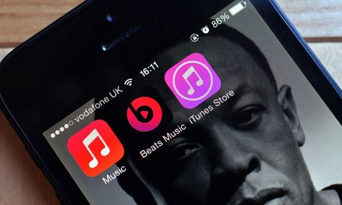 apple-muzik-080615