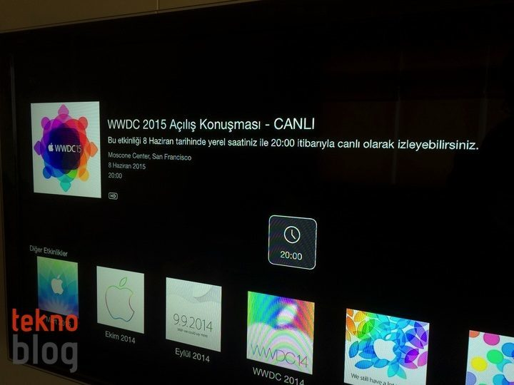 apple-tv-wwdc-2015-yayin-020515