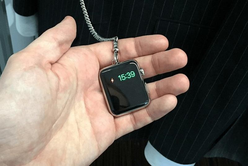 apple-watch-cep-saati-tom-ford-240615