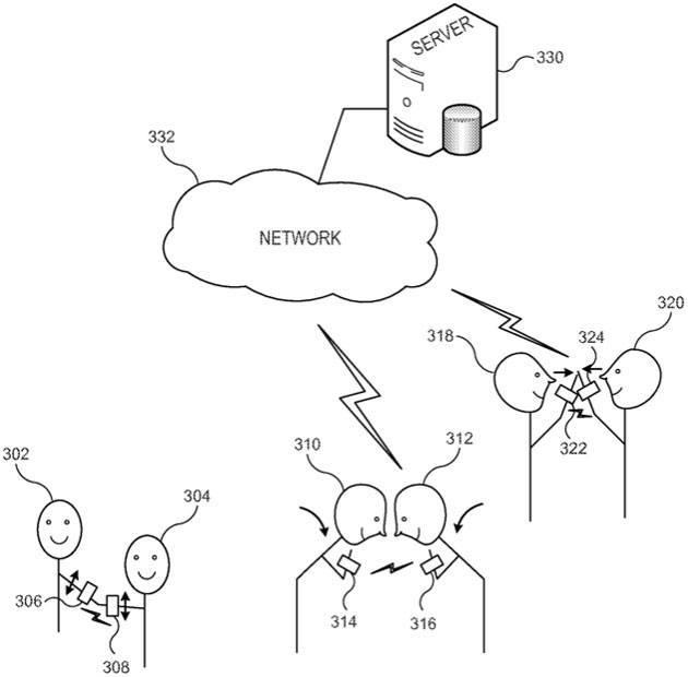 apple-watch-dosya-paylasimi-patent300615
