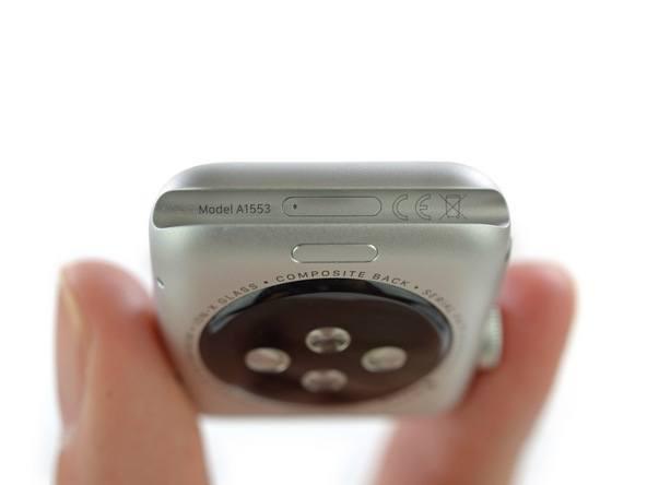 apple-watch-gizli-giris-010615