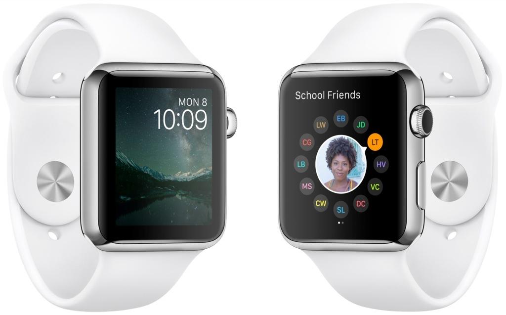 apple-watchos-2-0-080615