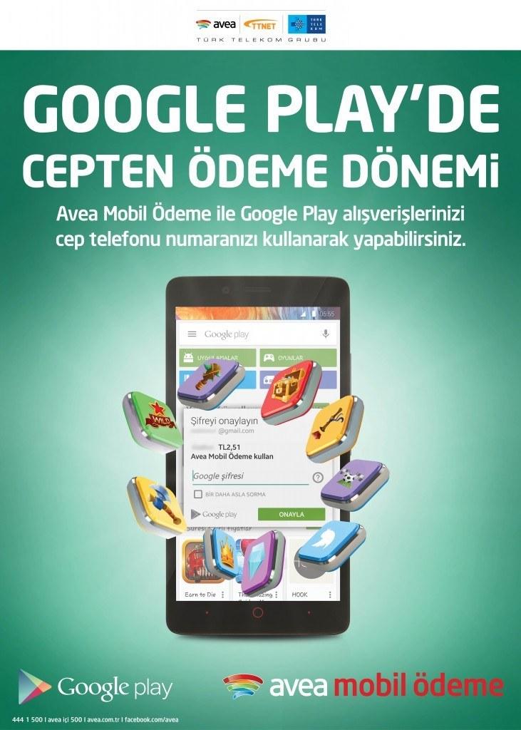 avea-mobil-odeme-google-play