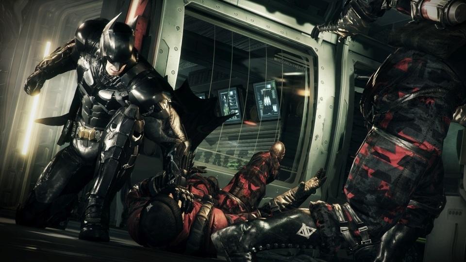 batman-arkham-knight-250615-1