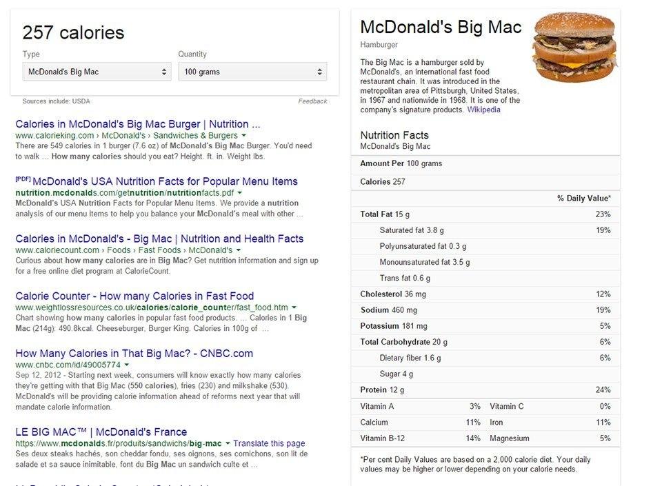 big-mac-kalori-google-160615