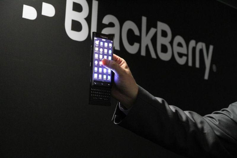 blackberry-android-telefon-dedikodu-120615