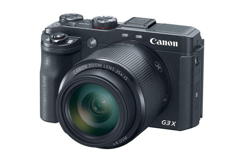 canon-powershot-g3-x-180615-1