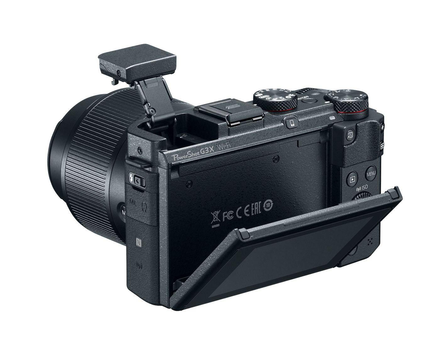 canon-powershot-g3-x-180615-2