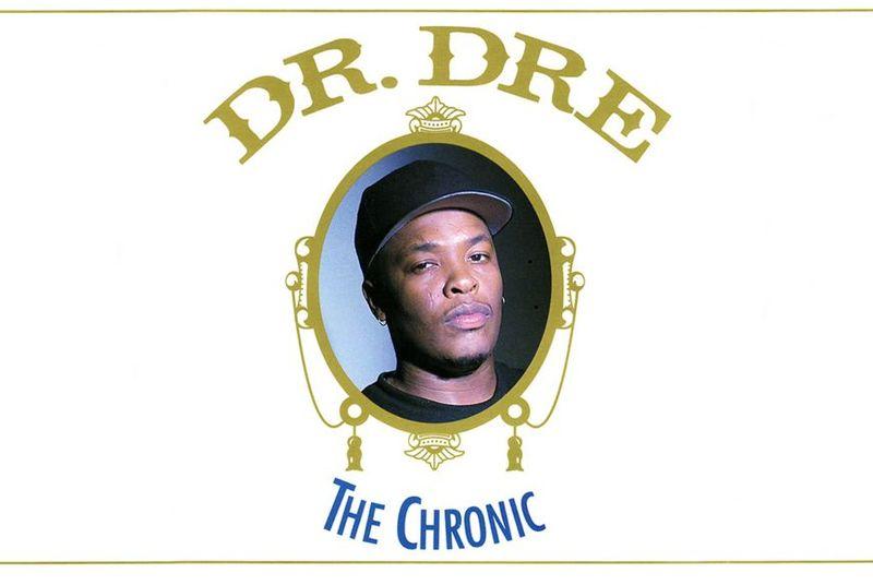 dr-dre-the-chronic-300615