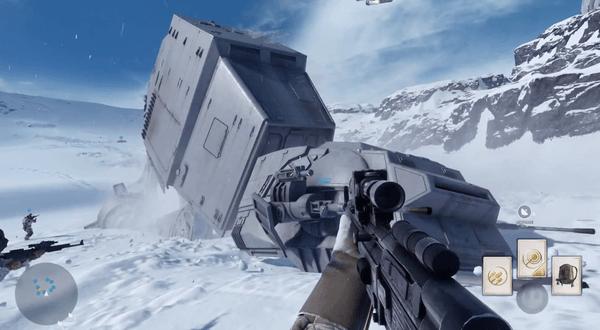 ea-e3-2015-starwars-battlefront-160615