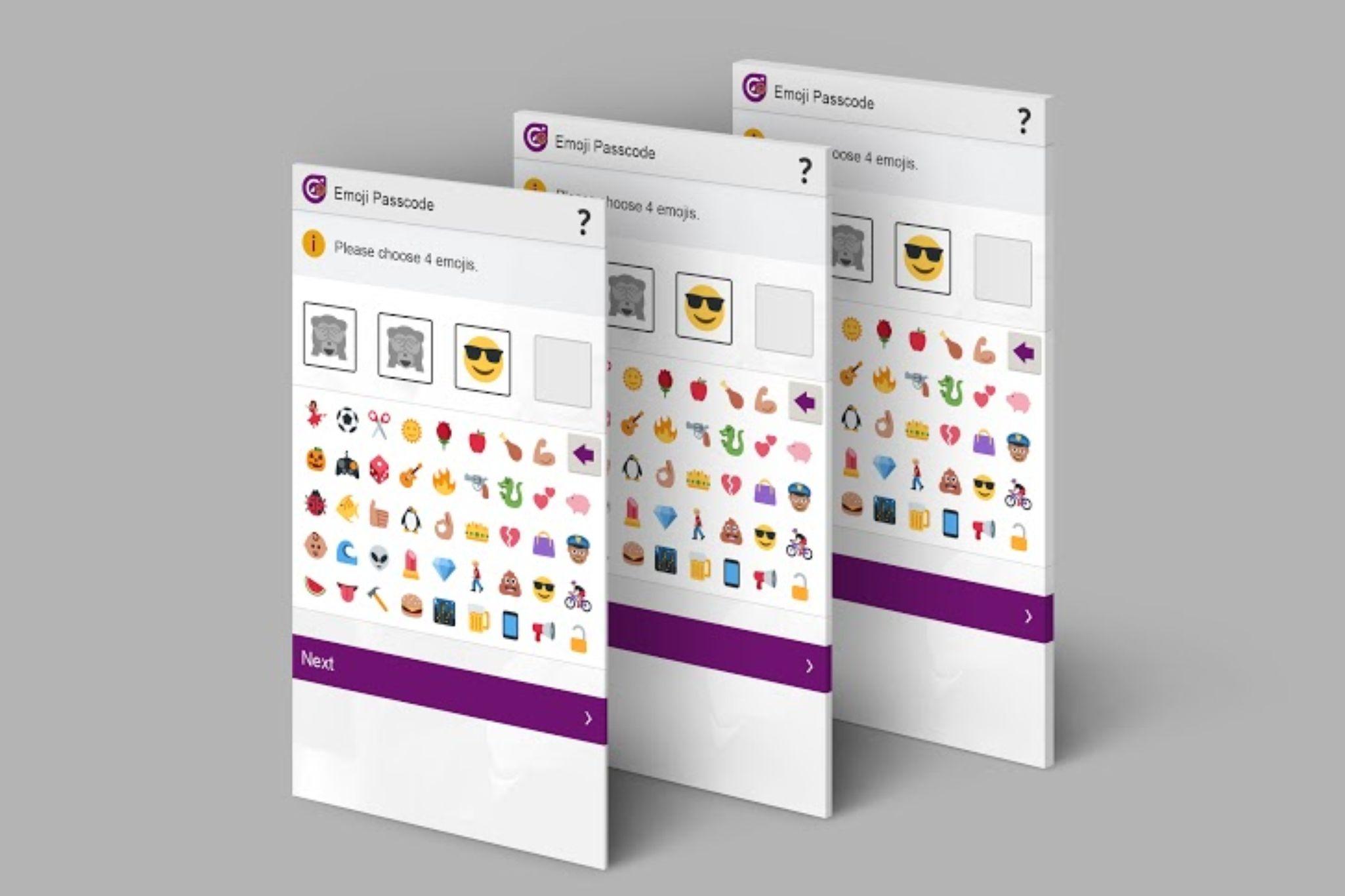 emoji-parola-210615