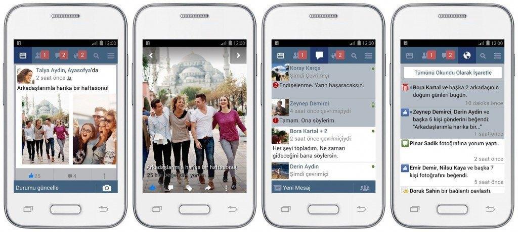 facebook-lite-turkce-250615
