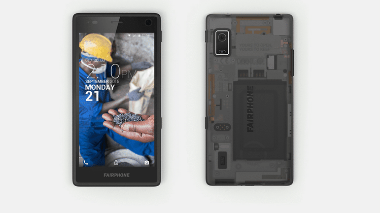 fairphone-2-170615