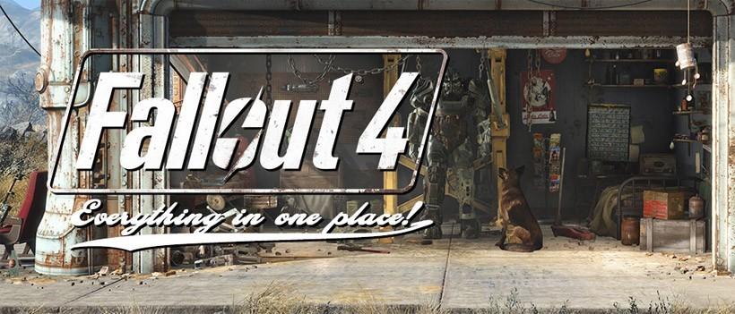 fallout-4-080615