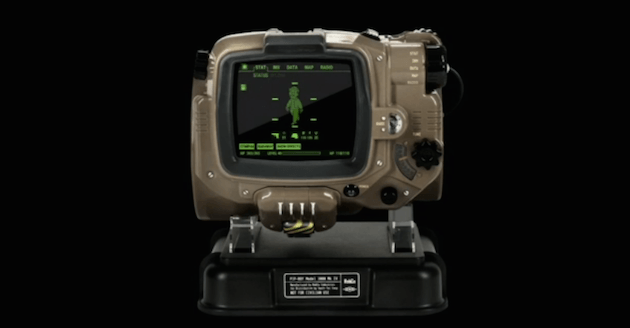 fallout-4-pip-boy-150615