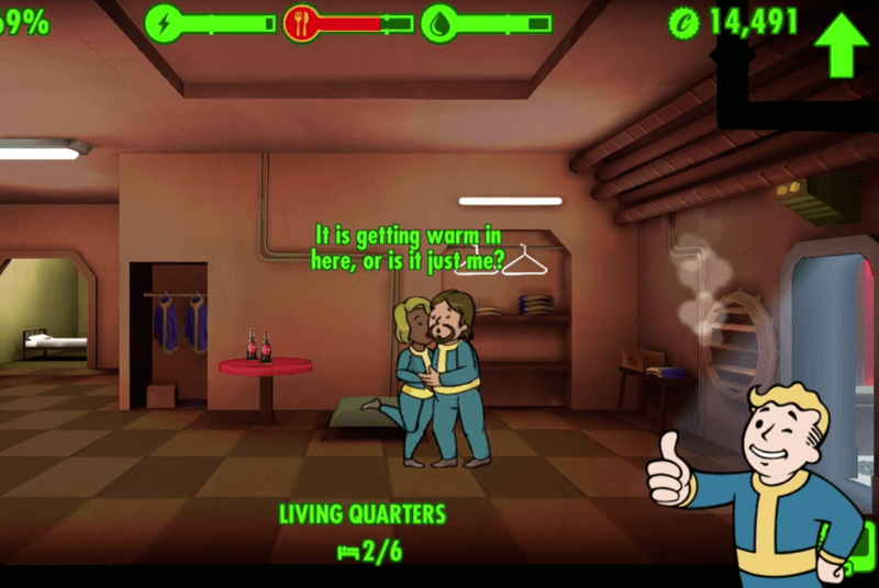 fallout-shelter-ios-150615