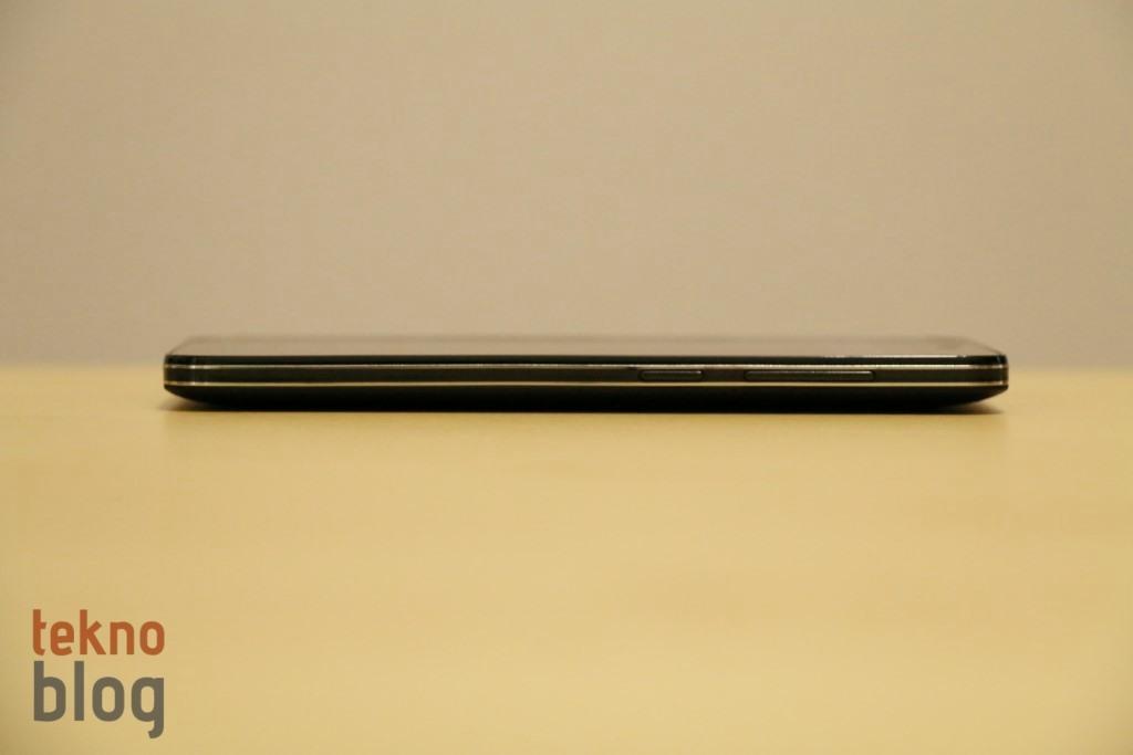 general-mobile-4g-inceleme-00016