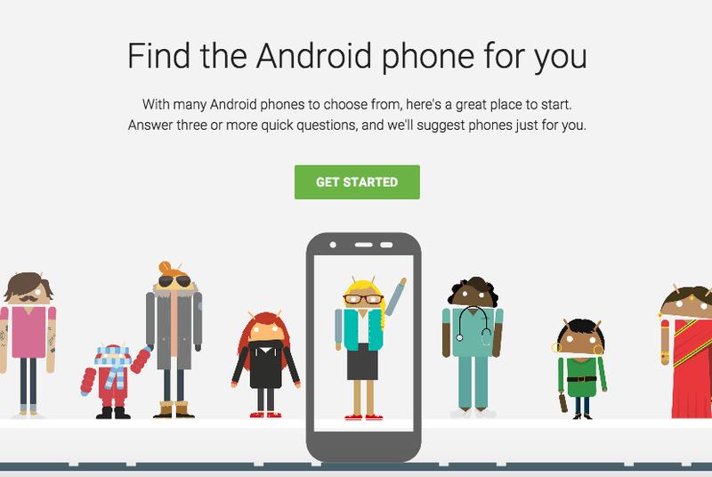 google-android-hangi-telefon-120615
