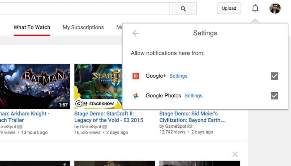 google-ayarlar-ekrani-230615