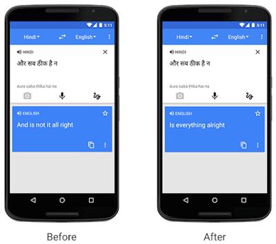 google-ceviri-300615