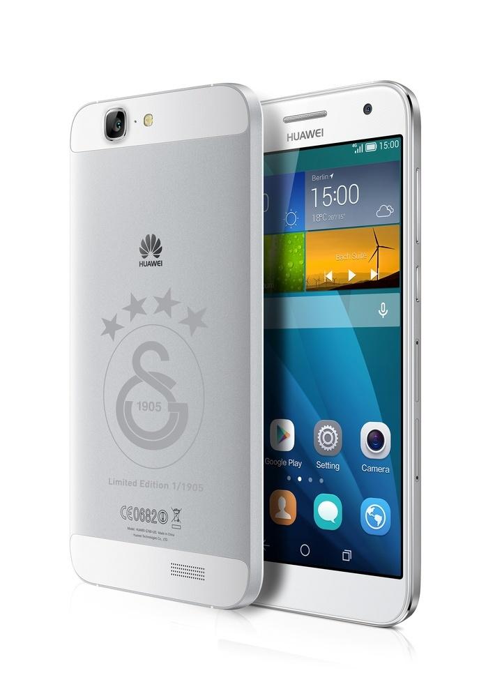 huawei-g7-gs-phone-010615