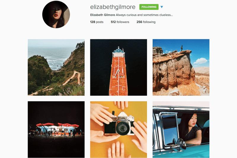 instagram-web-profil-100615-1