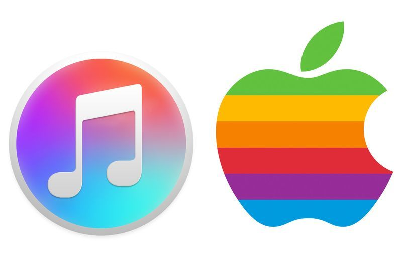 itunes-apple-logo-120615